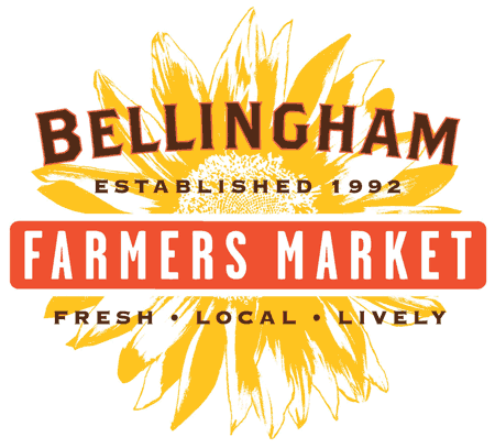 The Bellingham Farmers Market at Barkley Village Photo
